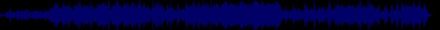 waveform of track #74530