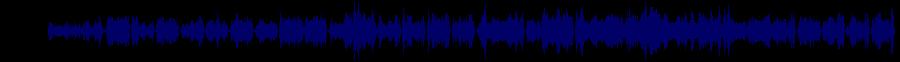 waveform of track #74537
