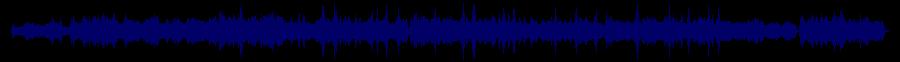 waveform of track #74546