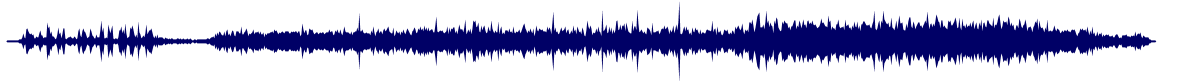 waveform of track #74547