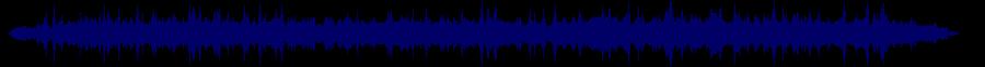 waveform of track #74554