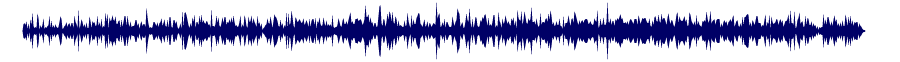 waveform of track #74558