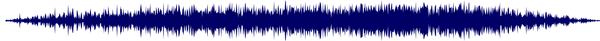 waveform of track #74574