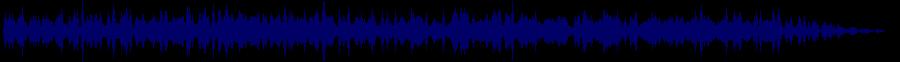 waveform of track #74575