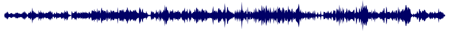 waveform of track #74576