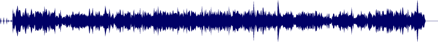 waveform of track #74593