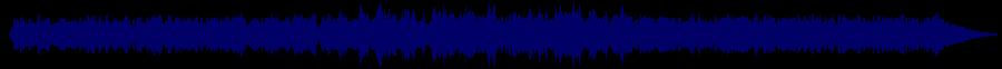 waveform of track #74611