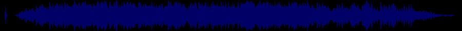 waveform of track #74619