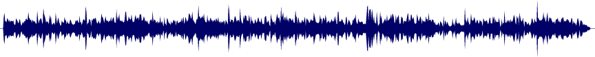 waveform of track #74621