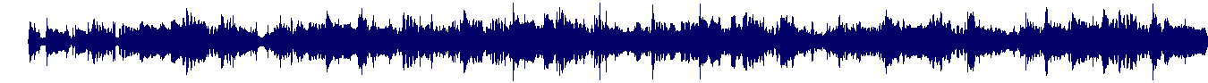 waveform of track #74634