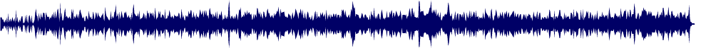 waveform of track #74644