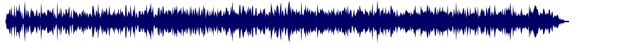 waveform of track #74645