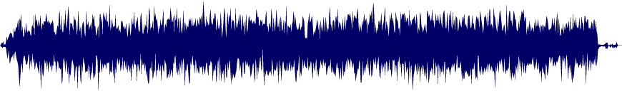 waveform of track #74646