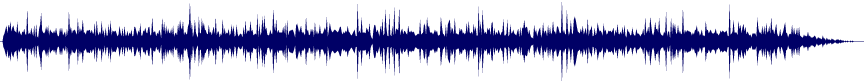 waveform of track #74660
