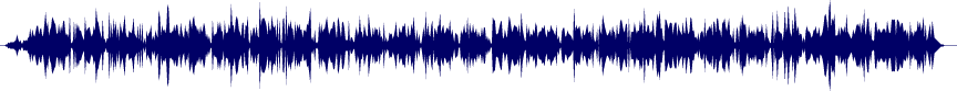 waveform of track #74685