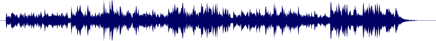 waveform of track #74704