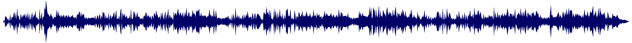 waveform of track #74718