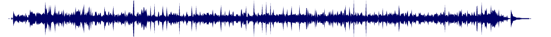 waveform of track #74728