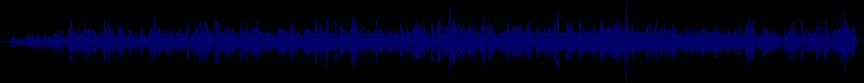 waveform of track #74743