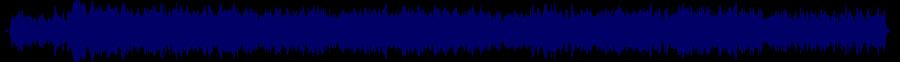 waveform of track #74750