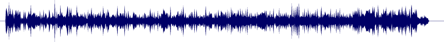 waveform of track #74751