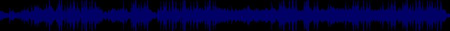 waveform of track #74752