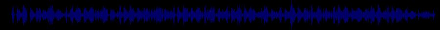 waveform of track #74757