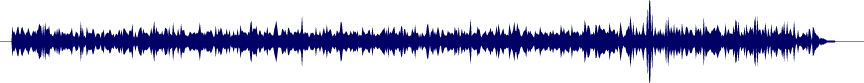 waveform of track #74766