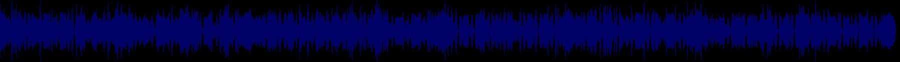 waveform of track #74770
