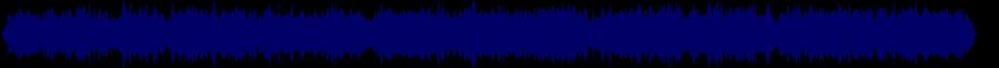 waveform of track #74778