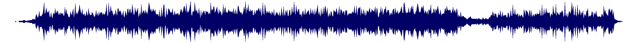 waveform of track #74804