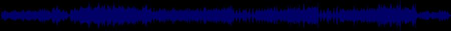 waveform of track #74810