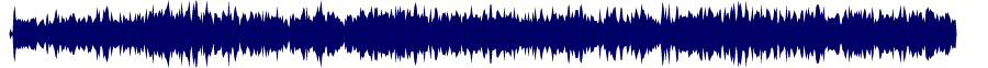waveform of track #74815
