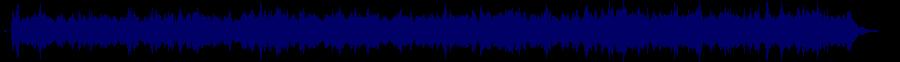 waveform of track #74817