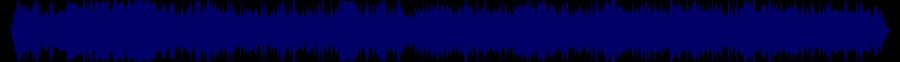 waveform of track #74823