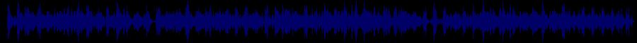 waveform of track #74824