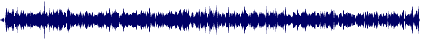waveform of track #74826