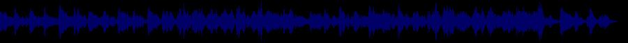 waveform of track #74830
