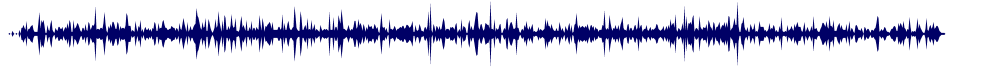 waveform of track #74832