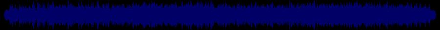 waveform of track #74835