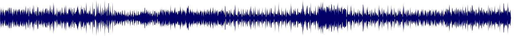 waveform of track #74836
