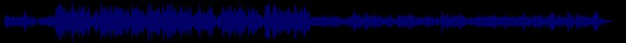 waveform of track #74837