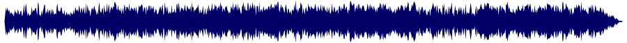 waveform of track #74839
