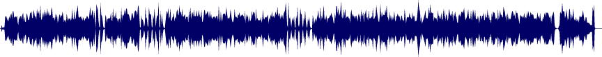 waveform of track #74840