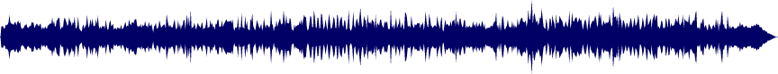 waveform of track #74853