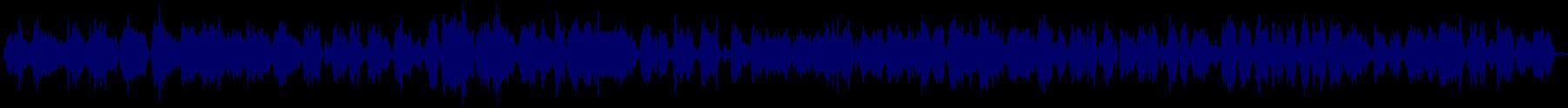 waveform of track #74859