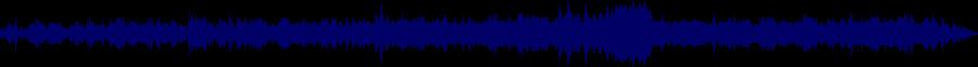 waveform of track #74861