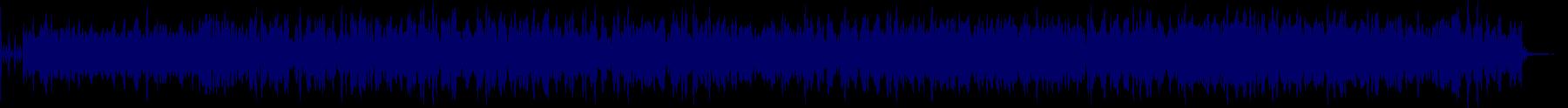 waveform of track #74889