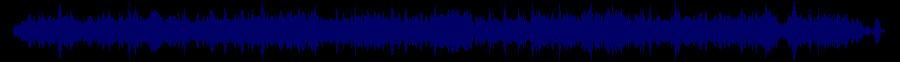 waveform of track #74894