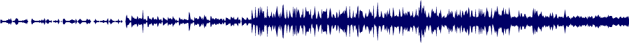 waveform of track #74897